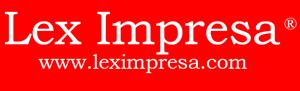 LexImpresa - Studio legale Bologna e MIlano